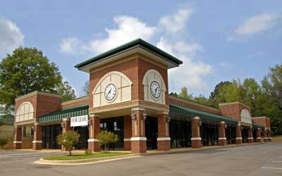 Pilot-Mountain-NC-commercial-property